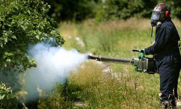 Αποτέλεσμα εικόνας για πρόγραμμα καταπολέμησης των κουνουπιών